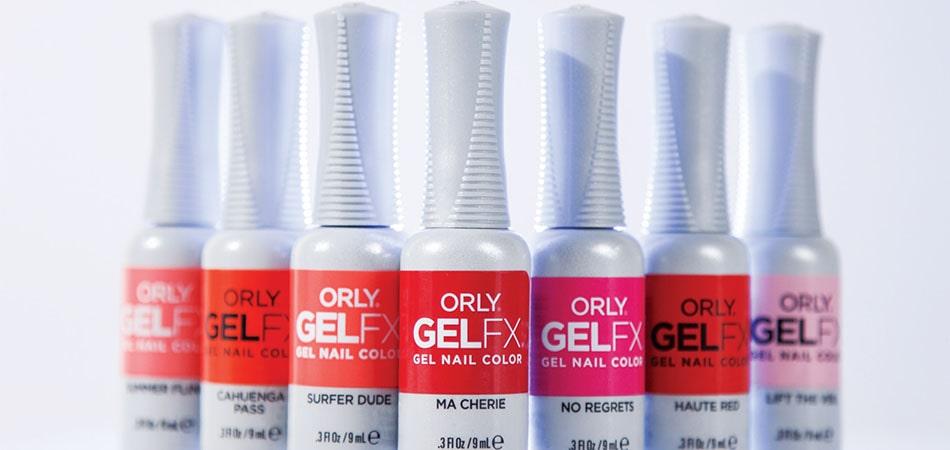 gelfix-orly-min